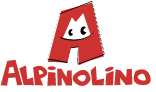 Games, Fun and Adventure at Alpinolino in Westendorf